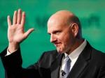 Microsoft Close To Naming Ceo Ford S Alan Mulally Bo