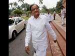 Govt Lines Up Psu Disinvestments Meet Rs 40k Crore Target