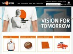 Namo Store To Sell Narendra Modi Merchandise Online