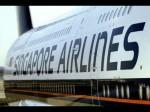 Singapore Airlines Introduces Special Fares Australia