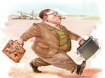 Fiis Pump Over Rs 16 000 Cr In Debt Market In Jan