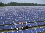 Softbank S Masayoshi Son Offers Free Solar Power India