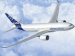 Airbus A 380 Allowed Operate India
