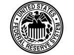 Markets Need Not Worry On Fed Taper Finance Ministry
