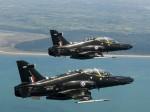 India Close Buying Japan Made Military Aircraft 1 65 Bn Deal
