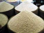 Paddy Rice Price May Raise Tamilnadu