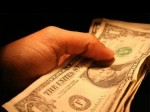 Fiis Withdraw Rs 2 000 Crore From Indian Equities In A
