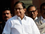 Fm Proposed To Infuse Rs 11 200 Crore In Public Sector