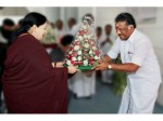 Crore Fdi Approved Tamilnadu Govt
