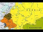 Sensex Fall 173 Points Due Russia Ukraine War Situation