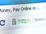 Safety Tips To Follow In Any Online Card Transactions