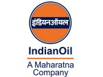 Indian Oil Plans Set Up Rs 30 000 Crore Refinery At Mundra