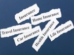 Indian Online Insurance Is Rs 700 Cr Market