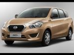 Nissan Motor India Overtakes Maruti Suzuki Car Exports
