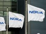 Court Asks Nokia Pay 10 Sales Tax Demand