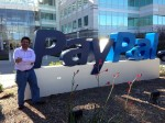 Indian Origin Paypal Executive Fired Offensive Tweets