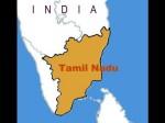 Karnataka Overtakes Tamil Nadu Income Tax Collections