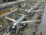 India Appoint Us Firm Boost Aviation Safety Ranking