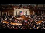 Us Senators Against Export Natural Gas India China