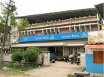 Canara Bank Approves More Education Loan This Years