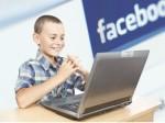 Kids Hooked Facebook Parents On Tenterhooks Assocham