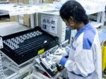 Golden Handshake 5 000 Employees Nokia S Chennai Plant