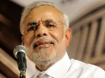Real Modi Mania Is Yet Set In Foreign Investment Seen Doubl