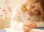 Financial Education Kids