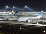 Aai Build Solar Power Plants At 30 Airports