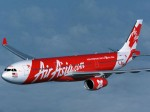 Airasia Last Minute Deals Offer Flight Tickets From Rs 1