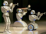 This Is How Robots Will Take Over Jobs Next 10 15 Years