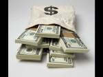 Forex Reserves Rise 312 5 Dollar Bn