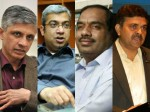 Even If There S More Top Level Exits Infosys Has Enough Leaders