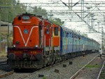 States Must Share Cost If They Want Railway Projects Dv Sad