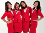 Airasia Fuels Fare War With Rs 500 Kochi Ticket