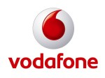 Vodafone Doubles Internet Rates 2g 3g Subscribers