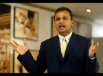 Reliance Communications Closes Share Sale Raise Total Rs