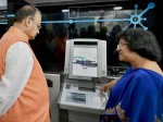 Sbiintouch Sbi Launches 6 Digital Branches Nationally