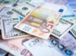 Fii Inflows Hit 20 Billion Six Months Eyes On Budget