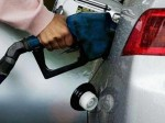Govt Cut Excise Duty On Diesel But Jaitley Will Take Final Call