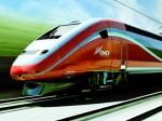 Rail Budget Push Mumbai Ahmedabad Bullet Train