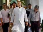 Expectations Union Budget