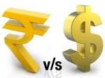 Indian Rupee Trims Initial Gains Against Us Dollar