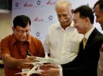 Ai Now Part Star Alliance