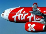 Airasia Independence Day Sale Up 45 Discount On Flight Tickets