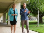 Apple Ibm Announce Partnership Business Apps Services