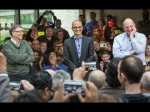Satya Nadella Swings Axe Cut 18 000 Jobs Microsoft Over Next