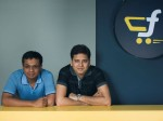 Bansals Nearly As Rich As Infosys Co Founders
