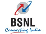 Bsnl Suffered Rs 14 979 Crore Loss 2013 14 Landline Business