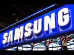 Microsoft Sues Samsung Alleged Violation Smartphone Patents
